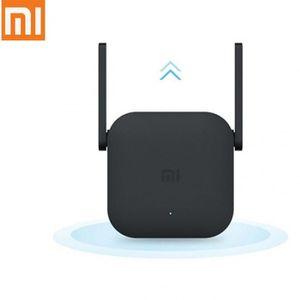 MODEM - ROUTEUR Origine Xiao Mi Pro 300 M Wifi Amplificateur Répét