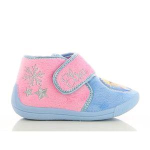 chaussures enfant achat vente chaussures enfant pas cher cdiscount. Black Bedroom Furniture Sets. Home Design Ideas
