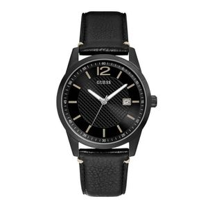 MONTRE Guess Perry W1186G2 Montre Hommes