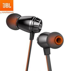 Jbl T380a écouteur à Double Action Earplug In écouteurs Hifi