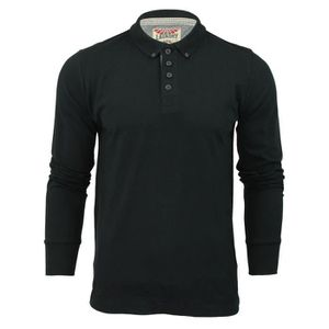 POLO Tokyo Laundry - T-shirt style polo pour homme - ma