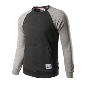 377f9234a37b Sweat homme - Achat   Vente Sweat Homme pas cher - Cdiscount - Page 63