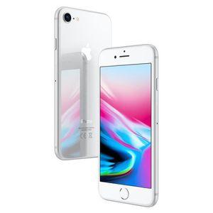 SMARTPHONE APPLE iPhone8 64GoArgent