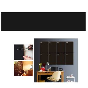 tableau a craie adhesif achat vente tableau a craie adhesif pas cher soldes d s le 10. Black Bedroom Furniture Sets. Home Design Ideas