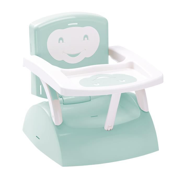 Rehausseur thermobaby prix for Prix rehausseur