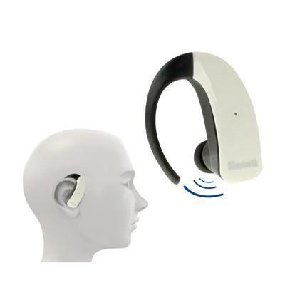 Oreillette Bluetooth sans-fil (version 2.