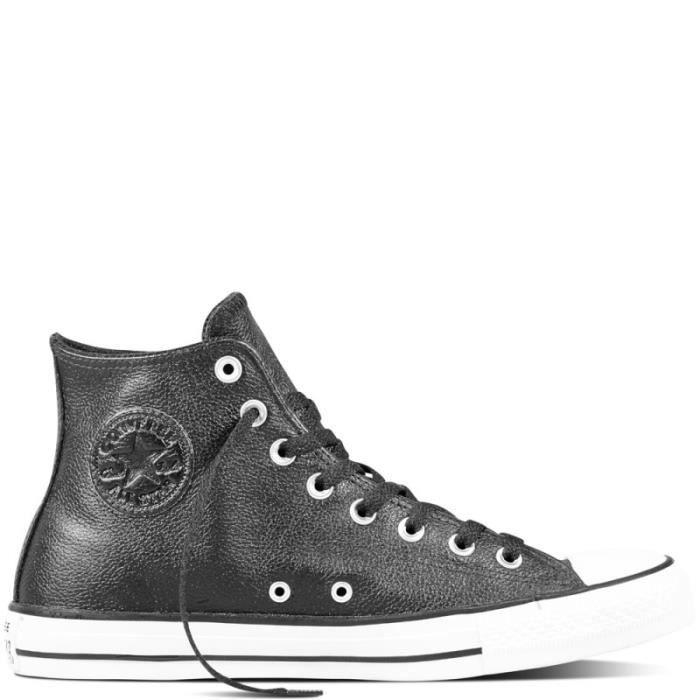 competitive price 8cdcc 58250 BASKET - converse chuck taylor all star tumble leather