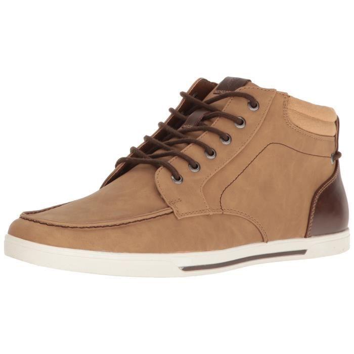 Tesorino Sneaker Mode K3U05 Taille-39 J4WWTk0