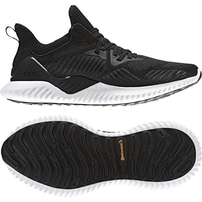 huge discount 53cde 7c572 Chaussures de running adidas Alphabounce Beyond