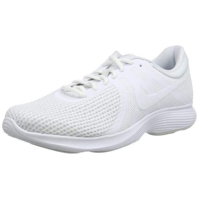 Revolution Nike 36 Taille Chaussures 1 2 Femme Eu 3ix0a4 Course De 4 0XwP8Onk