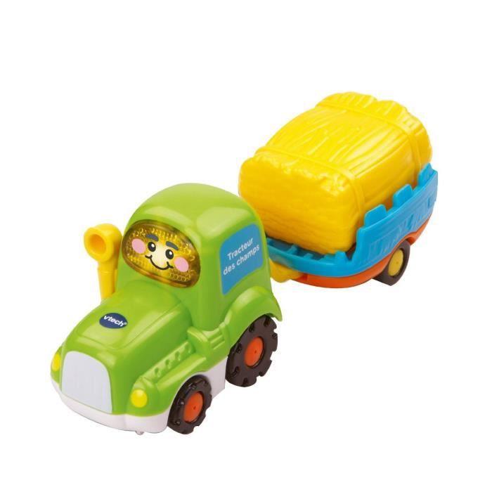 Voiture Tracteur Véhicule BolideGaetan Le Achat Vente Tut cqjL4R53A