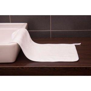 lot serviette toilette 30x30 achat vente lot serviette toilette 30x30 pas cher soldes d s. Black Bedroom Furniture Sets. Home Design Ideas