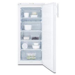 Congelateur armoire 5 tiroirs achat vente congelateur armoire 5 tiroirs pas cher soldes - Congelateur armoire 5 tiroirs ...