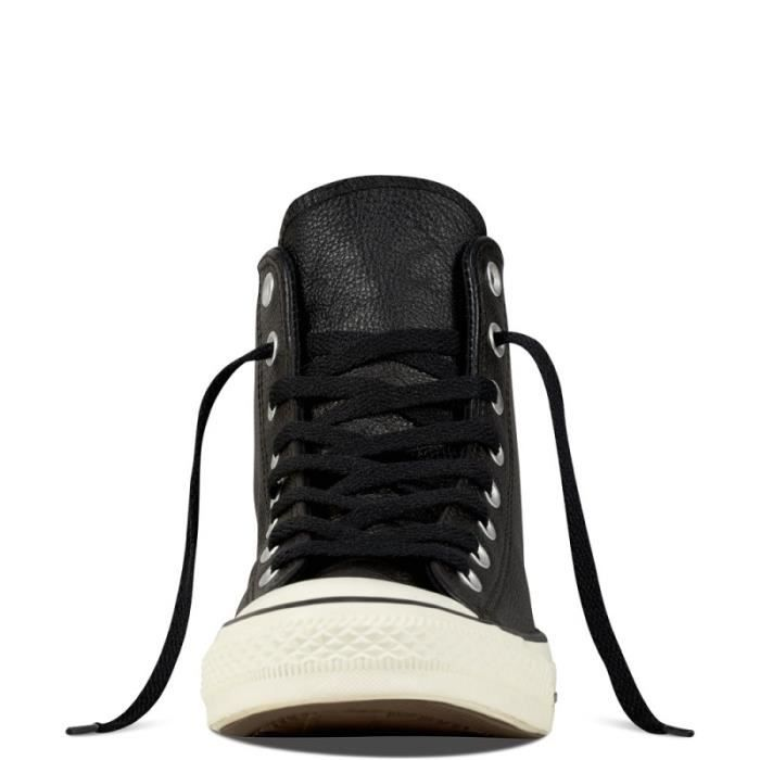 BASKET - converse chuck taylor all star tumble leather