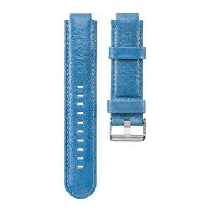 BRACELET DE MONTRE Remplacement cuir du bracelet montre bracelet + ou