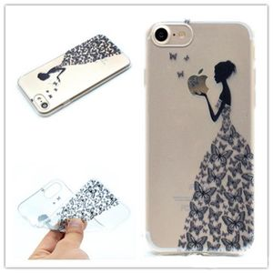 coque iphone 7 style femme