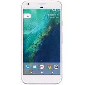 SMARTPHONE Google Pixel XL 128Go argent smartphone débloqué
