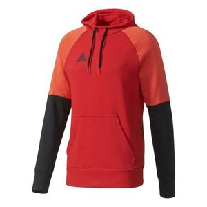 Vente Football Pas Sweat Cher Achat bEeW9YIDH2