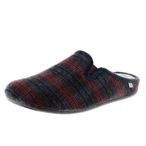 CHAUSSON - PANTOUFLE chaussons 36951 homme gioseppo lozano