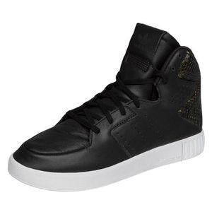 BASKET adidas Femme Chaussures / Baskets Tubular Invader