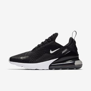 new style 2dec9 d84b2 CHAUSSURE TONING Baskets Nike Air Max 270 Running Chaussures