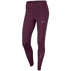 differently 85749 0470a nike-collant-femme-running-epic-lux-tight-bordeaux.jpg
