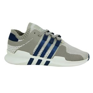 release date: 28aac 988b3 CHAUSSURES DE FITNESS ADIDAS eqt support adv pk chaussures de fitness po