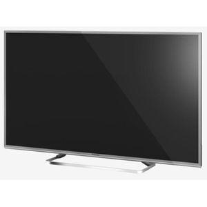 Téléviseur LED Panasonic TX-49FSW504S, 124,5 cm (49