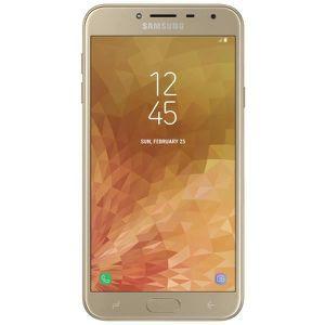 SMARTPHONE Samsung Galaxy J4 2018 Dual Sim 16GB Or smartphone