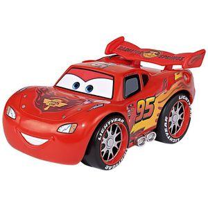 jouets cars achat vente jeux et jouets cars pas cher. Black Bedroom Furniture Sets. Home Design Ideas