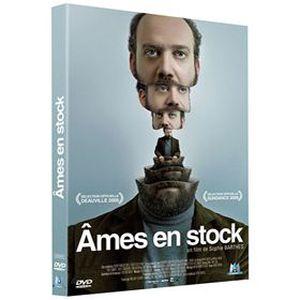 DVD FILM DVD Ames en stock