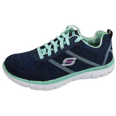 Sneaker Taille 1 2 0 Women's Iuofb Skechers 40 Appeal Flex twAqfqa