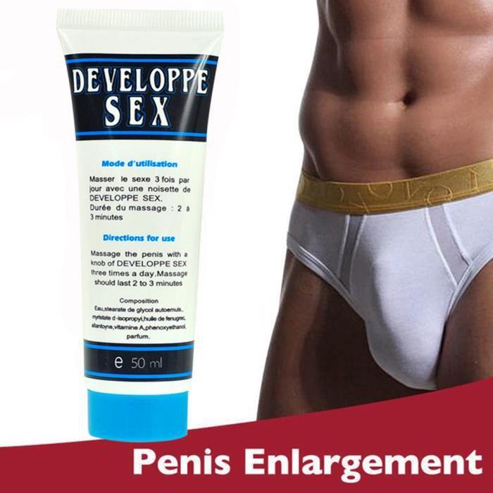 pucture du pénis ébène parfait cul