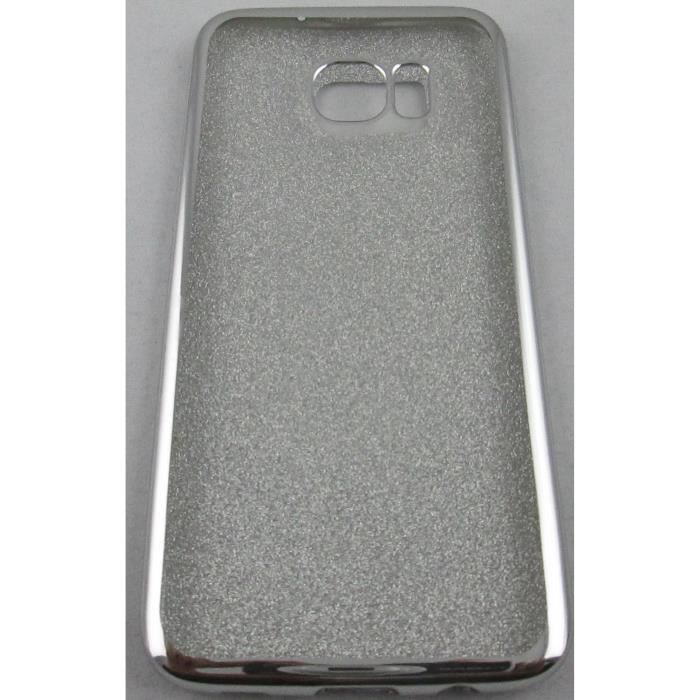 coque samsung galaxy s7 transparente