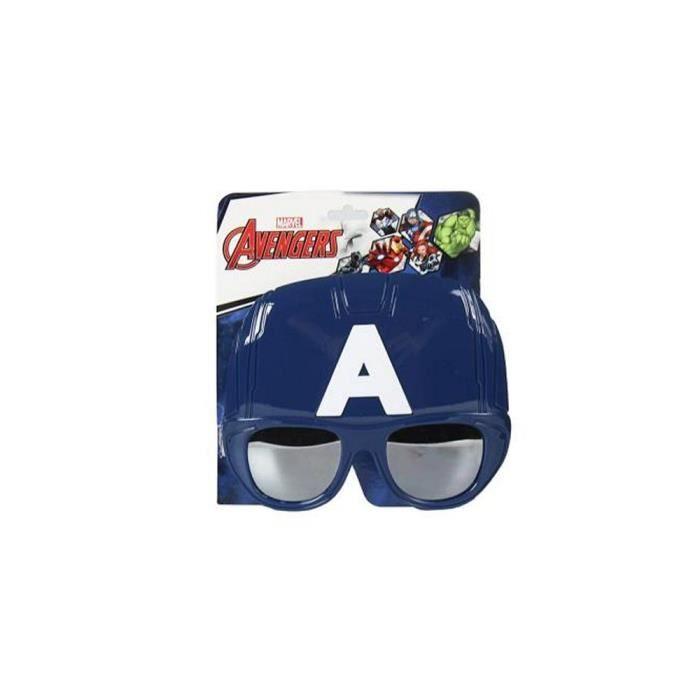 Lunettes de soleil enfant The Avengers 574-- S0700557
