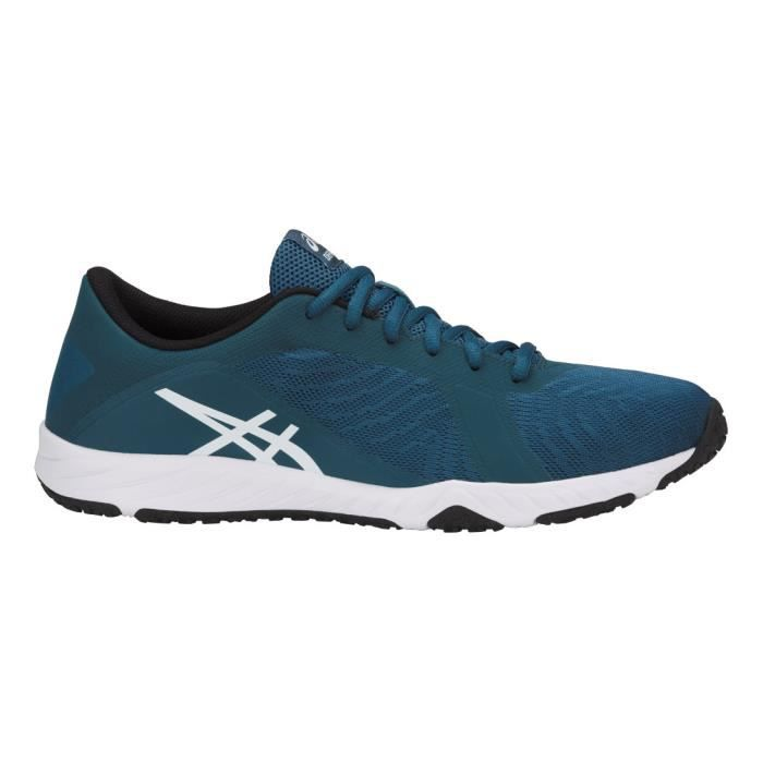 asics defiance x Sale,up to 64% Discounts