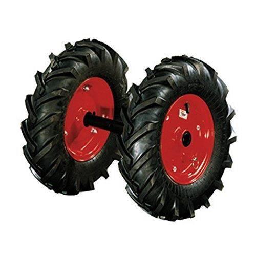 Roue pour motoculteur achat vente roue pour motoculteur pas cher cdiscount - Brouette 2 roues pas cher ...
