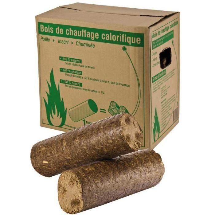 B che bois de chauffage calorifique pour po le achat - Bois de chauffage peuplier ...