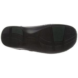 D'été Achat Soldes Vente Chaussures Pas Cher SUzVqMpG