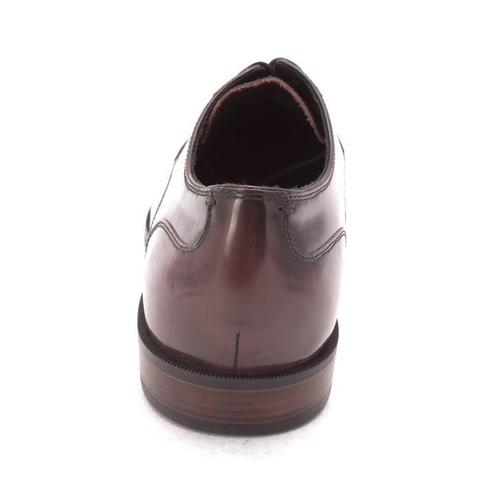 Hommes Cole Haan Better Grand Dress Flex Cap Ox Chaussures habillées