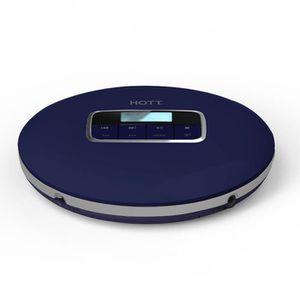 lecteur cd audio achat vente lecteur cd audio pas cher. Black Bedroom Furniture Sets. Home Design Ideas