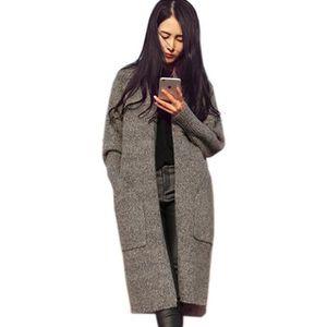 Manteau femme boyfriend pas cher