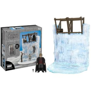 FIGURINE - PERSONNAGE Figurine Funko Action Figures Game of Thrones : Ty