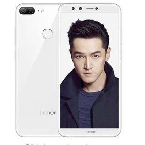 SMARTPHONE Honor 9 lite 3Go RAM 32Go 4 Caméras Smartphone 5.6