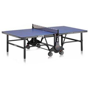 Phenomenal Table De Ping Pong Champ 5 0 Exterieure Kettler Prix Pas Download Free Architecture Designs Embacsunscenecom