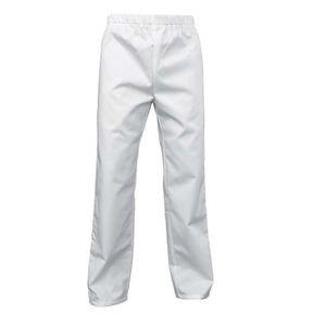 0d195b25d63 Pantalon medical - Achat   Vente pas cher