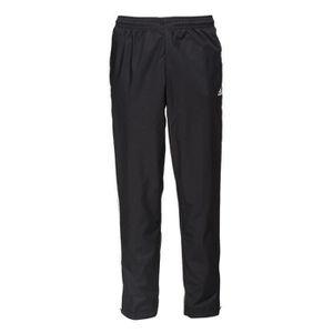 b7ab3cfff22f8 Pantalon adidas homme - Achat / Vente pas cher