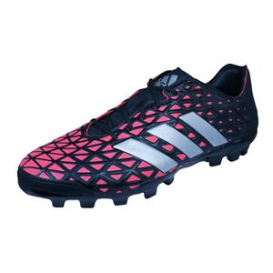 dff59baf1ae40 CHAUSSURES DE RUGBY adidas Kakari Light AG Hommes Chaussures de Rugby ...