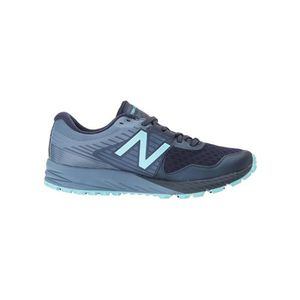 Chaussures Trail New balance Achat Vente Chaussures