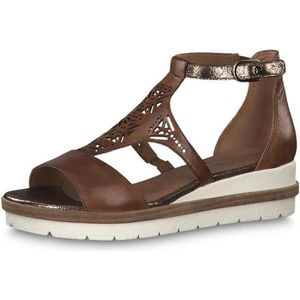 e72d4f25904 SANDALE - NU-PIEDS sandales   nu-pieds 28228 femme tamaris 28228 ...